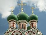 Наши панно и иконы одобрены РПЦ