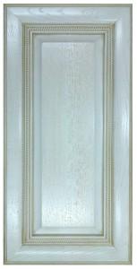 Фасад-коса-объемная-153x300