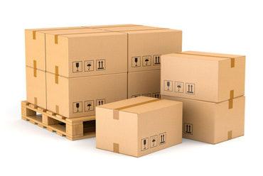 Резная мебель с доставкой